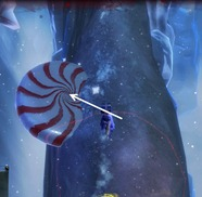 gw2-winter-wonderland-jumping-puzzle-8