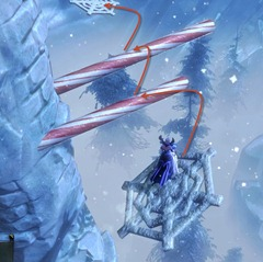 gw2-winter-wonderland-jumping-puzzle-1