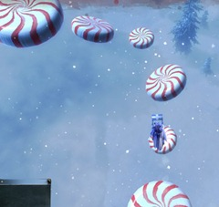 gw2-winter-wonderland-jumping-puzzle-2