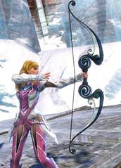 gw2-wintersday-longbow-2