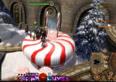 gw2-wintersday-winter-wonderland-jumping-puzzle