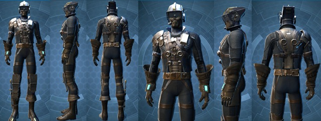 swrtor-nefarious-bandit's-armor-set-male