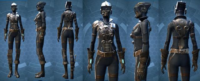 swrtor-nefarious-bandit's-armor-set