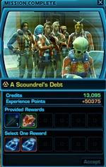 swtor-a-scoundrel's-debt-rishi-missions-reward