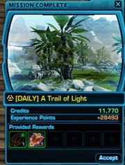 swtor-a-trial-of-light-rishi-quests-guide-3