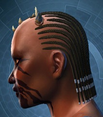 swtor-akaavi-spar-customization-9-2