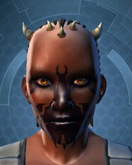 swtor-akaavi-spar-customization-9