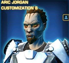 swtor-arc-jorgan-customization-6