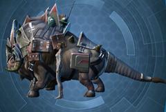 swtor-armored-uxibeast-mount-2
