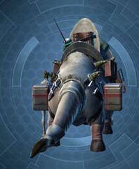 swtor-armored-uxibeast-mount-3