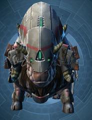 swtor-armored-uxibeast-mount