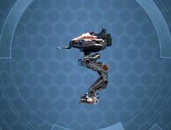 swtor-ba-2-command-walker