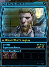 swtor-barsen'thor's-legacy-consular-rishi-quests-guide-2