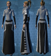 swtor-black-and-light-gray-dye-module
