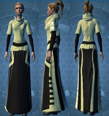 swtor-black-and-pale-yellow-dye-module