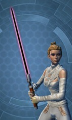 swtor-black-pink-color-crystal