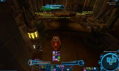 swtor-blaster's-path-loremaster-of-rishi-guide-2