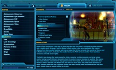 swtor-blaster's-path-loremaster-of-rishi-guide-3