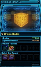 swtor-broken-blades-comm-tower-rishi-quests-guide-rewards