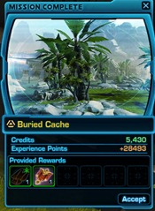 swtor-buried-cache-rishi-quests-rewards