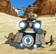 swtor-concordian-scout-craft-2