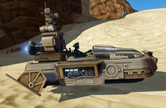 swtor-concordian-scout-craft