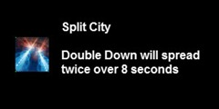 swtor-coratanni-split-city