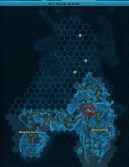 swtor-courier-network-rishi-quests-guide-2