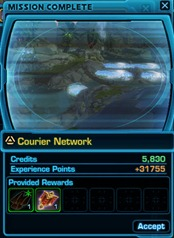 swtor-courier-network-rishi-quests-guide