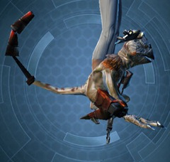 swtor-cyborg-sablefur-kowakian-monkey-lizard-2