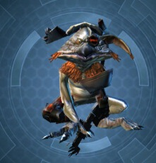 swtor-cyborg-sablefur-kowakian-monkey-lizard