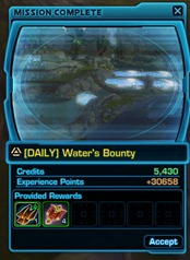 swtor-daily-water's-bounty-rishi-quests-guide