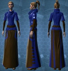swtor-dark-brown-and-deep-blue-dye-module