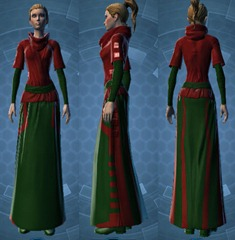 swtor-dark-green-and-deep-red-dye-module
