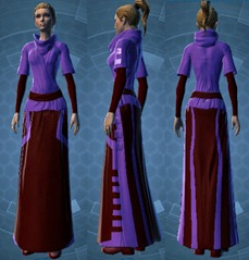swtor-dark-red-and-medium-purple-dye-module