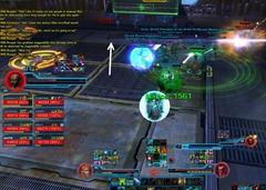 swtor-death-mouse-ruugar