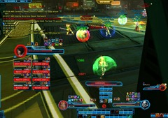 swtor-deck-guns-coratanni-operation-guide
