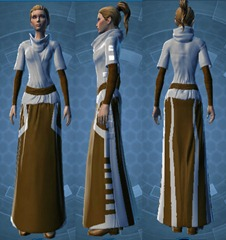 swtor-deep-brown-and-white-dye-module