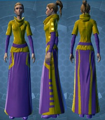 swtor-deep-purple-and-light-yellow-dye-module
