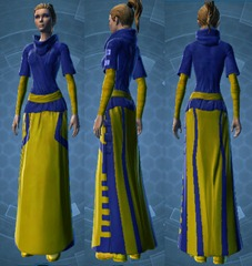 swtor-deep-yellow-and-deep-blue-dye-module