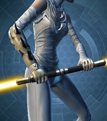 swtor-desolator's-starforged-dualsaber