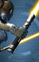 swtor-desolator's-starforged-lightsaber-2