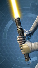 swtor-desolator's-starforged-lightsaber