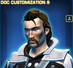 swtor-doc-customization-9