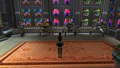 swtor-dot-spread-example-2