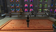 swtor-dot-spread-example-3