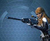swtor-ds-8-starforged-sniper-rifle-2