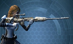 swtor-ds-8-starforged-sniper-rifle