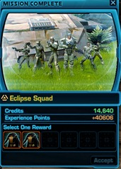 swtor-eclipse-squad-trooper-rishi-quests-rewards