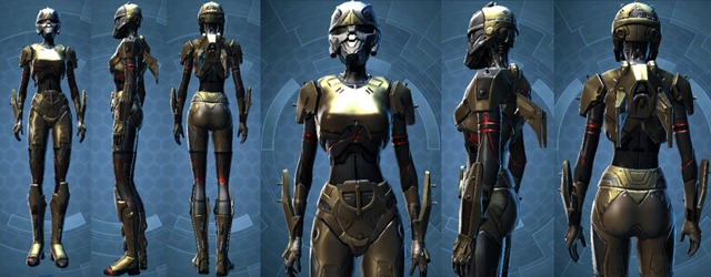swtor-eidolon's-armor-set-female